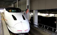 九州の鉄道路線、運転の見合わせ続く…熊本地震 画像