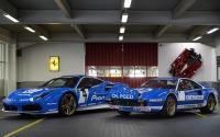 栄光の 308 がモチーフ…フェラーリ 488 に最新テーラーメイド 画像