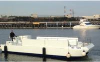 国土交通省、船旅活性化モデル地区で旅客船事業の運用を緩和 画像