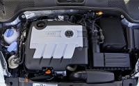ドイツ自動車5社、63万台をリコール…排ガス浄化装置に不備 画像