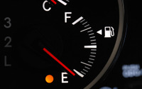 NEXCO 3社、2017年度までに150km以上のGS空白区間を解消…路外給油サービスを開始 画像