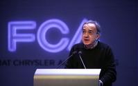 フェラーリ、新CEOにマルキオンネ氏…会長職と兼務 画像