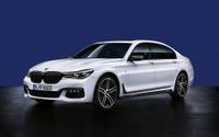 BMWグループ 決算、純利益は8.2%増…第1四半期 画像