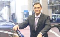 ポルシェ、新たな研究開発担当取締役を指名 画像
