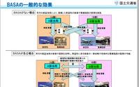 日本とEU、航空安全に関する相互承認協定の締結に向けて交渉開始…MRJの輸出促進 画像