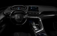 プジョー、新開発「i-Cockpit」発表…第2世代へ進化 画像