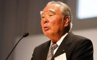 【新聞ウォッチ】軽自動車の危機、鈴木修会長「白物家電の二の舞いになる」と危惧 画像