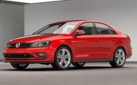 VW米国販売、9.6%減の2.7万台…6か月連続で減少  4月 画像