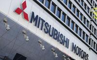三菱と日産の国内取引先、両社に取引ある1次は277社…東京商工リサーチ 画像
