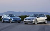 VWグループ世界販売、0.01%増の85万台…3か月ぶりに増加 4月 画像