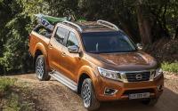 三菱、日産から資金調達…ピックアップトラックと SUVの新商品投入へ 画像