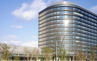 【新聞ウォッチ】16年3月期決算総括、トヨタ、日産、富士重、スズキの4社が増収増益 画像