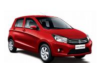 インド新車販売、12%増の29万台…10か月連続増 4月 画像