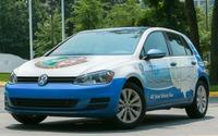 VWの決算、162億ユーロの特別費用を計上…排ガス問題関連 画像