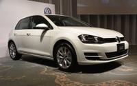 VWジャパン、 ゴルフ など主力3モデルの装備充実…一部値下げして発売 画像
