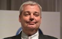 VWジャパン、シェア社長「客足は徐々に回復、ディーゼルモデル投入も予定」 画像