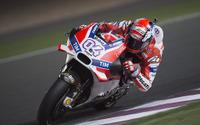 【MotoGP】ドゥカティ、来季はロレンソ&ドヴィツォーゾの布陣…イアンノーネは今季限り 画像
