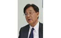 三菱 益子会長、不正車両の生産再開は「今、いつとかは言えない」 画像