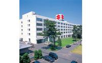スズキグループ国内取引状況、1次仕入先は1154社…東京商工リサーチ調べ 画像