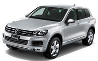 VWグループのハイブリッド、特許侵害の疑いで調査…米当局 画像