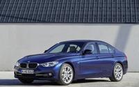 BMW 3シリーズ に新世代クリーンディーゼル搭載…輸入車クラストップ燃費 画像
