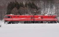 鉄道博物館、新幹線走る在来線機関車「EH800」講演会…6月4日 画像