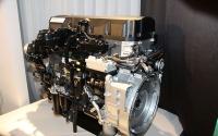 【人とくるまのテクノロジー16】UDトラックス、燃費低減に貢献するドライブライン技術を紹介 画像