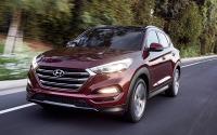 ヒュンダイ米国販売、8.5%減の6.2万台…主力SUVは倍増  4月 画像