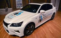 国交省、自動運転基準化研究所を設立…国際基準化にオールジャパンで対応 画像