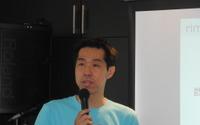 超小型EVのリモノ伊藤社長「日本全国を走れるような制度を提言していく」 画像