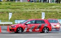 新型車2台も初公開、フォルクスワーゲンデー開催 22日まで 画像