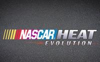 NASCARゲーム新作『NASCAR Heat Evolution』発表…PS4/Xbox One/PCで9月海外発売 画像