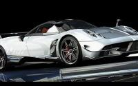 「カーグラTV」風に古谷徹が紹介…『PROJECT CARS PE』最新トレイラー公開 画像