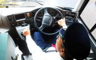 貸切バス事業者の運行管理者、態勢強化し、責任重く...軽井沢スキーバス事故対策検討委員会 画像