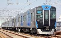 阪神電鉄、5700系で初のブルーリボン受賞…ローレル賞は仙東HB-E210系など 画像