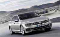 VWブランド世界乗用車販売、3.9%減の47万台…3か月連続で減少 4月 画像