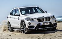 米国高級車販売、BMWが首位…メルセデスとレクサスを抑える 4月 画像