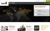 VW、イスラエル企業に出資…配車アプリ事業に進出へ 画像
