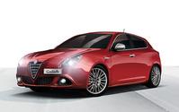 アルファロメオ ジュリエッタ にお得な限定車…ベース車より10万円安 画像