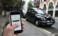 【新聞ウォッチ】吉と出るか? トヨタ、配車アプリの米ウーバーと提携 画像