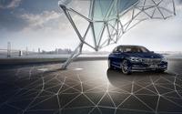 BMW 7シリーズに創立100周年記念モデル…最上級の室内空間 1880万円 画像