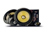 フロントスピーカーの「鳴らし方」考察…クロスオーバーさせるメリットは 画像