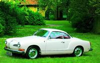 カルマン、生産を終了…最終モデルはメルセデスベンツ CLK 画像