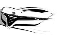 【ジュネーブモーターショー10】ベルトーネ、新型アルファロメオをデザインか? 画像