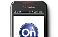 【CES 11】GM、音声認識機能を持つAndroidアプリ開発へ 画像