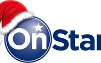 【クリスマス】GMの車載テレマ、オンスター…サンタ追跡が可能に 画像