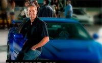 『ワイルド・スピード』のポール・ウォーカーの自動車事故死、大幅な速度超過が原因…米当局 画像