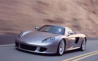 ポール・ウォーカーの事故死、150km/hで走行と断定…2倍の速度超過 画像