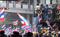 【中田徹の沸騰アジア】タイ四輪市場は45%減に、首都封鎖が新車需要を直撃 画像