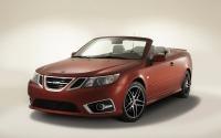 GM、米国で サーブ 9-3 をリコール…シートベルトに不具合 画像
